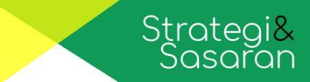 Strategi & Sasaran